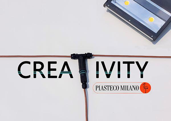 protezione per coperture creativity