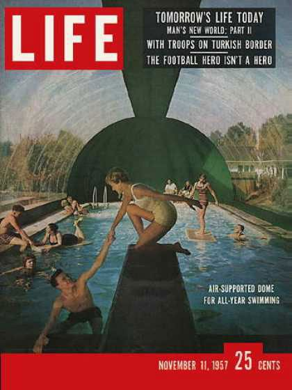 copertina life plasteco