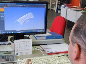 studio prodotti speciali plasteco