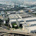 FSB Fiera di Colonia 2021